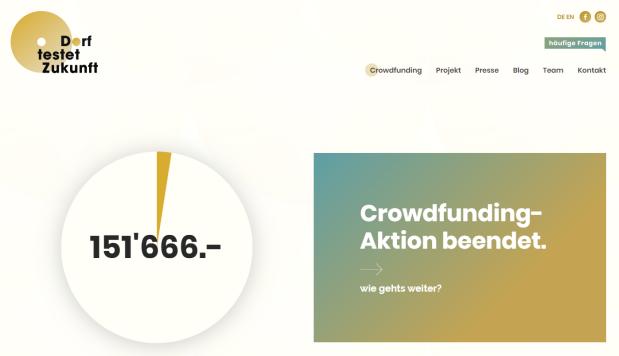 crowdfunding_Rheinau